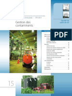 15_GestionDesContaminants
