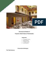 Gerencia de Hoteles II.docx