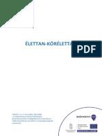 ElettanKonyvETK_v6