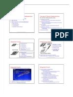 26-DigitalDesignx6.pdf