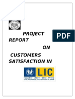 30752846-Customer-Satisfaction-in-LIC.pdf