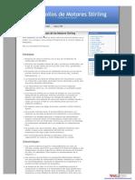 Mstirling Wordpress Com