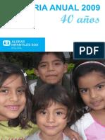 memoria sosbolivia 2009.pdf