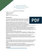 Formato Presentación Asignaciones (1)