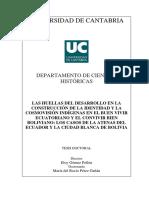 Tesis MRPG.pdf