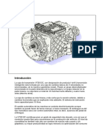 271710744-Principio-Basico-I-Shift.pdf