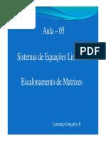 Aula-05_Linear_(Sistemas_Lineares)_2016-2