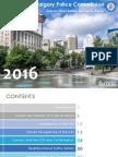 2016 CPC Annual Citizen Survey Report- FINAL