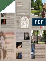 DÉPLIANT MUSEE ARTHUR RIMBAUD 2016_Mise en page 1