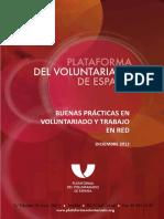 buenas practicas voluntariado.pdf