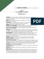 Glossari Unitat 3 Part 1