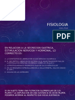 Fisiologia Nivel Atlas