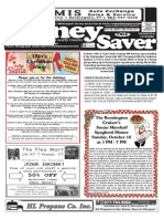 Money Saver 10-14-16