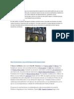 BANXICO Y IFE.docx