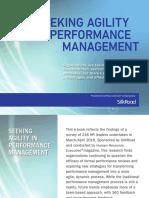 6 60076 Silkroad Agility Performance Mgt