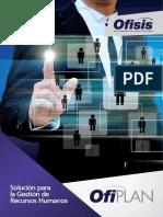Brochure OfiPLAN 2015