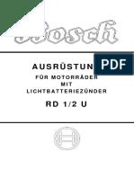 b-rd1-2u.pdf