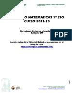 refuerzo y ampliación.pdf