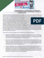 Acta de Compromiso 2016_Firmada Por Autoridades PyE Huánuco