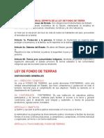 Ley de FONTIERRAS.docx
