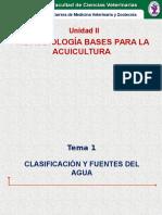 acuicultura_unidad_2[1].pptx