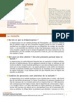 Drepanocytose-FRfrPub125v01
