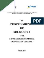 4_PROCEDIMIENTO DE SOLDADURA.pdf