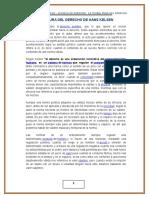 TRABAJO DERECHO CESAR.docx