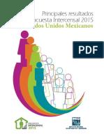 Resultados Encuesta Intercensal 2015.pdf