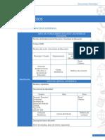 Anexo+1+Ficha+de+Registro+de+la+Experiencia.pdf