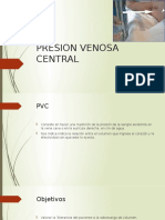 Presionvenosacentral 151020200929 Lva1 App6891