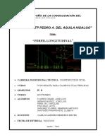 MONOGRAFIA PERFIL LONGITUDINAL.docx