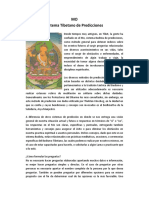 Info MO.pdf