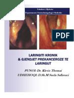 laringiti kronik