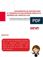presentacion_documentos_de_gestion_mayo2016 (1).pdf