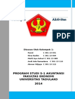 manajemen_berdasarkan_aktivitas.doc