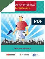 Formalización de Empresas.pdf