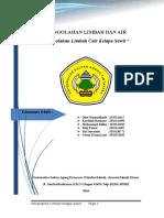 Industri Kelapa Sawit.docx