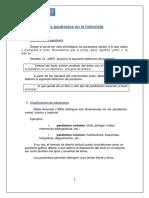_Fundamentación Sobre Los Paratextos en La Historieta