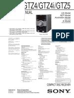 sony_hcd-gtz4-i_gtz5_ver-1.1_sm.pdf