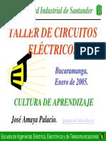 diapositivas circuitos