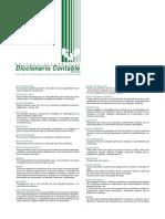Curso SAP_DICCIONARIO_FINANCIERO_CONTABLE.pdf