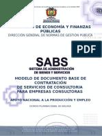 Dbc de Servicios de Consultoría Empresas Consultoras - Anpe (4)