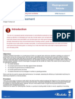 CP02 Meat Yield Assessment en V5