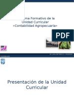Contabilidad+Agropecuaria+(Programa+Formativo)