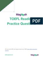 TOEFLReadingPracticePDF.pdf