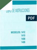 coser.pdf