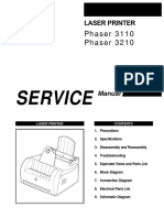 SM Phaser 3110 3210