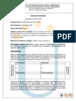 301136-Guia y Rubrica Evaluacion Trabajo Colaborativo1-2012B