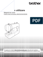 manual utilizare brother.pdf